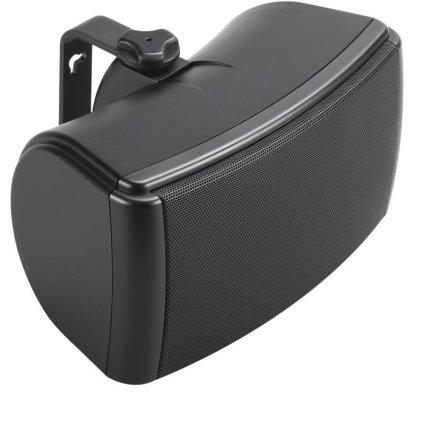 Всепогодная акустика Q-Acoustics QI 45 EW black