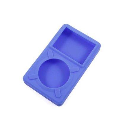 Чехол FiiO HS8 blue