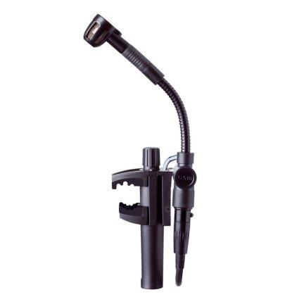Микрофон AKG C518ML