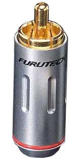 Разъемы и переходники Furutech FP-162(G) за шт