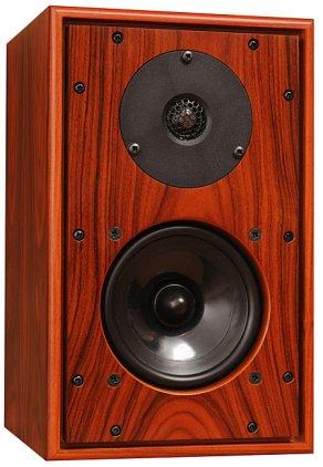 Полочная акустика Harbeth P3ESR rosewood