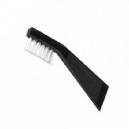 Щетка для чистки иглы звукоснимателей Ortofon Stylus Brush