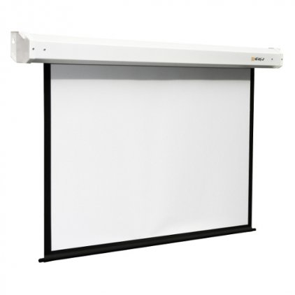 "Экран Digis DSEM-4302 (Electra, формат 4:3, 85"", 135*180, MW)"