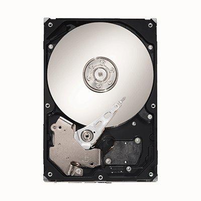 "Жесткий диск Seagate Original SATA-III 2Tb ST2000DM001 (7200rpm) 64Mb 3.5"""
