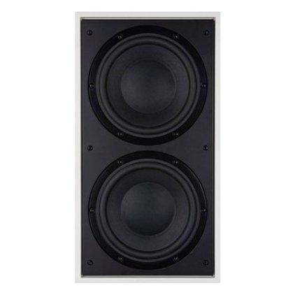 Встраиваемая акустика B&W ISW-4