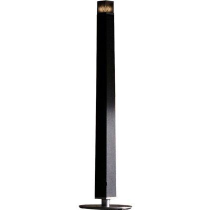 Портативная акустика Yamaha LSX-700 black