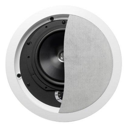 Встраиваемая акустика KEF Ci160QCT