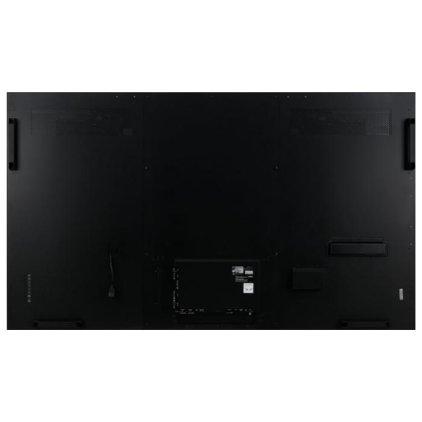 LED панель LG 84WS70MS