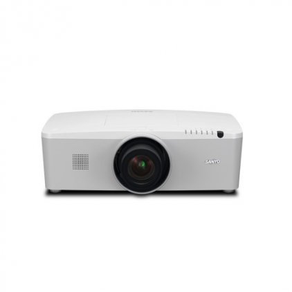 Проектор Sanyo PLC-WM4500L