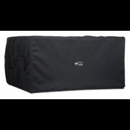 Кейс RCF AC RAIN COVER56 Влагозащитный кожух для усилителя TTS56-A.