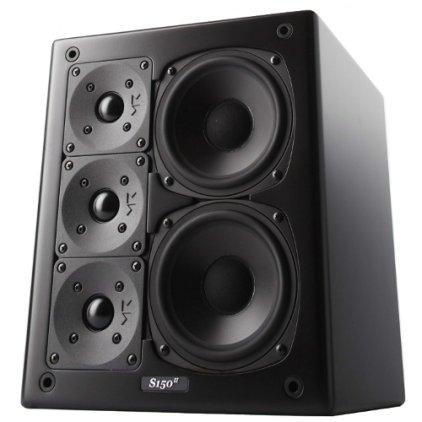Акустическая система MK Sound S-150MKII Right/C black