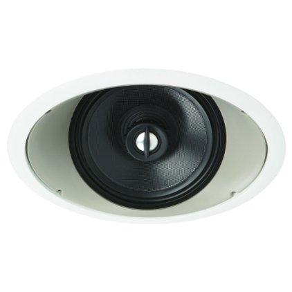 Встраиваемая акустика Paradigm AMS 150R-30