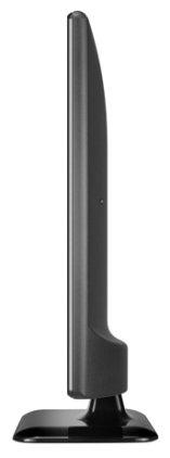LED телевизор LG 28MT47V-PZ