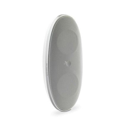 Комплект акустики Focal-JMlab Super Bird 2.1 white