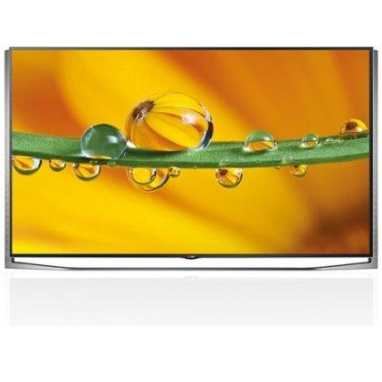 LED телевизор LG 79UB980V
