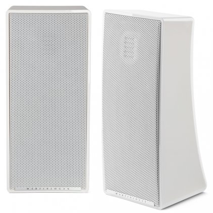 Полочная акустика Martin Logan Motion 4 High Gloss White