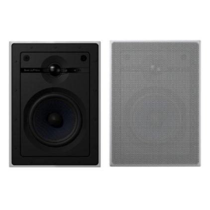 Встраиваемая акустика B&W CWM 663