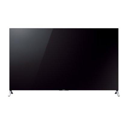 LED телевизор Sony KD-65X9005C