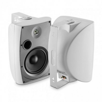 Всепогодная акустика Focal Custom OD 108