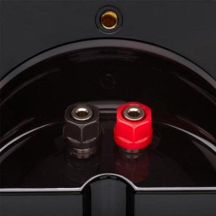 Комплект акустики Polk Audio TL150 black