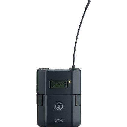 Передатчик AKG DPT700 V2 BD2-BY