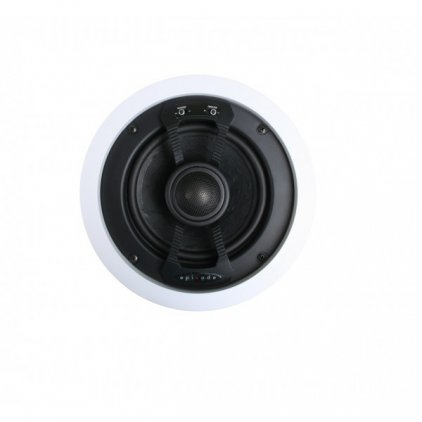 Встраиваемая акустика Episode ES-700T-IC-8