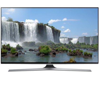 LED телевизор Samsung UE-48J6390
