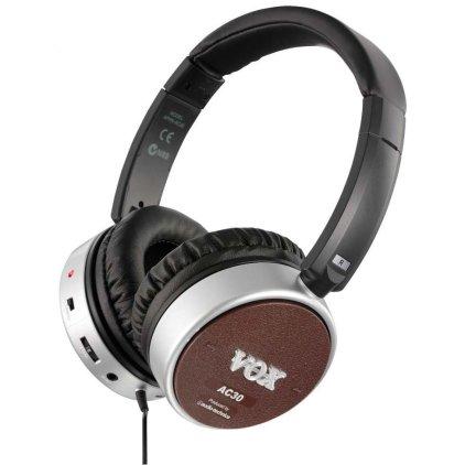 Наушники Vox AMPHONES AC30
