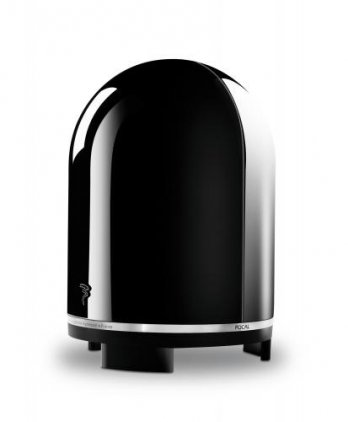 Сабвуфер Focal-JMlab Sub Dome diamond black