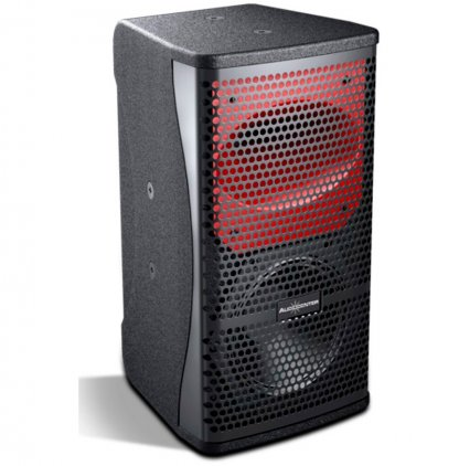 Audiocenter PF6+