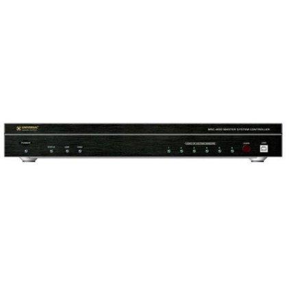 Universal Remote Control MSC-400
