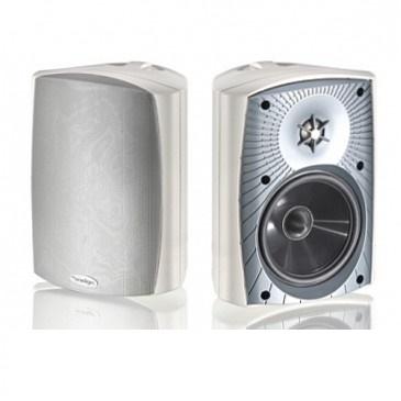 Всепогодная акустика Paradigm Stylus 470 SM white