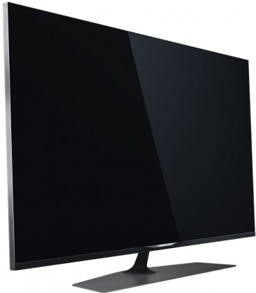 LED телевизор Philips 55PUS7809/60
