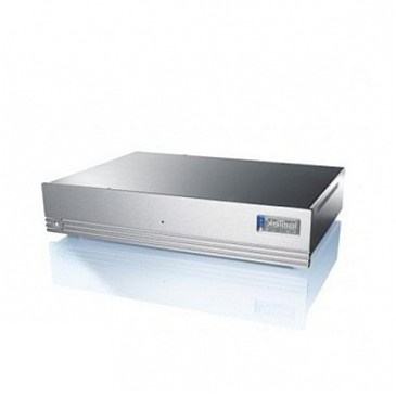Сетевой фильтр Isotek Nova silver