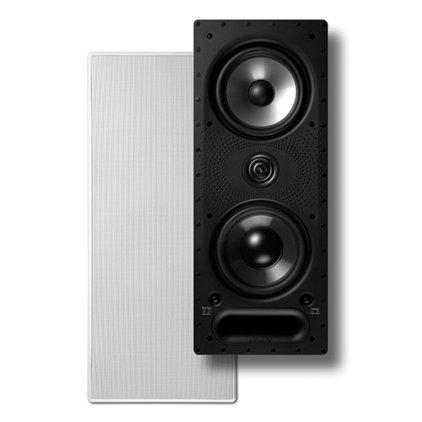 Встраиваемая акустика Polk Audio VS265 LS