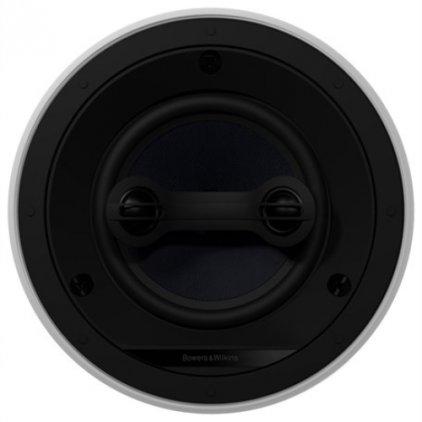 Встраиваемая акустика B&W CCM 664SR
