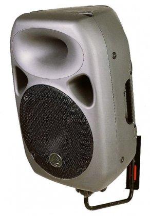 Wharfedale Pro Titan 12 G/W