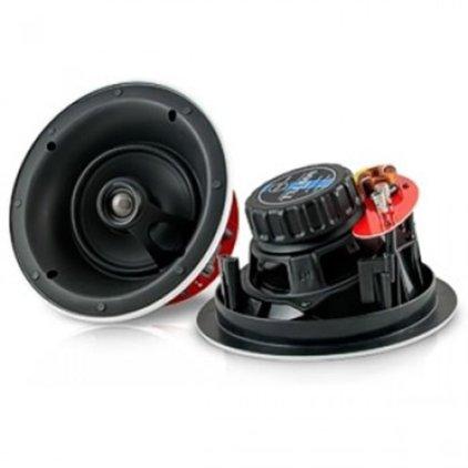 Встраиваемая акустика CVGaudio TXC608