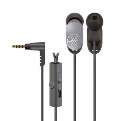 Наушники Yamaha EPH-R52 Titan