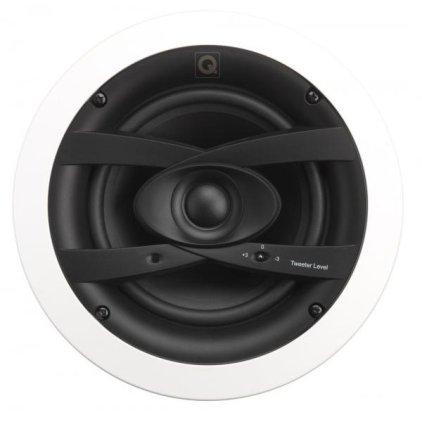 Встраиваемая акустика Q-Acoustics Qi 65 CW waterproof