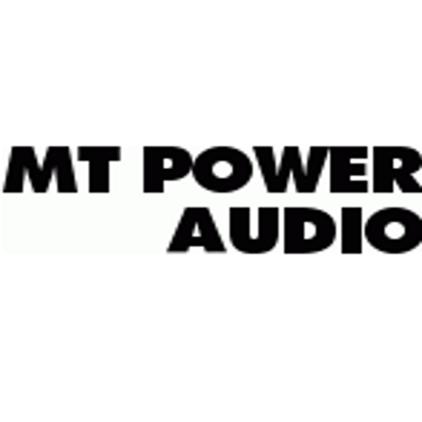 Пульт дистанционного управления звуком MT-Power MBS-KRC