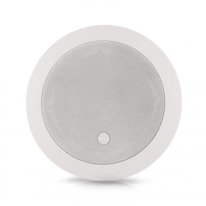 Встраиваемая акустика CVGaudio CRX508