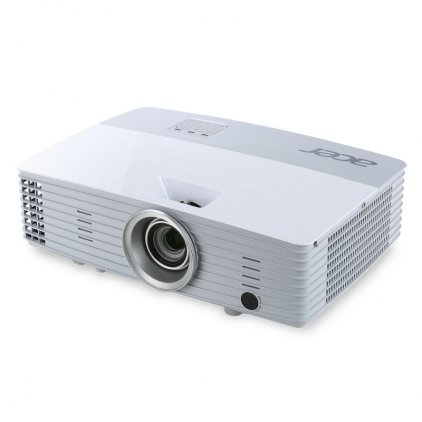 Проектор Acer X1285