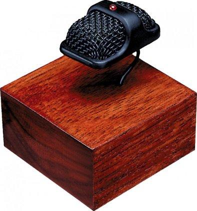 Микрофон AKG MB4