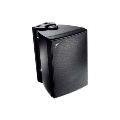 Всепогодная акустика Acoustic Energy Extreme 8 black