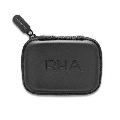 Наушники RHA MA600i