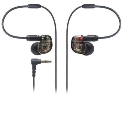 Наушники Audio Technica ATH-IM01