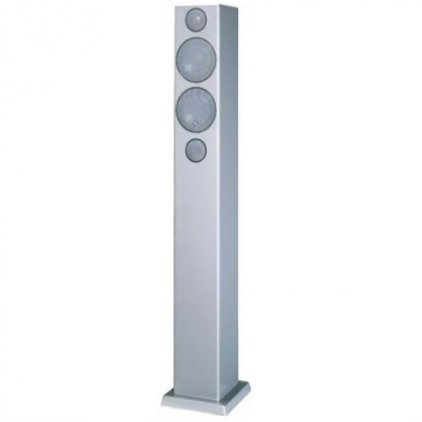 Monitor Audio Radius R 270HD high gloss silver