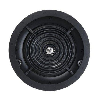 Встраиваемая акустика SpeakerCraft Profile CRS8 Three #ASM56803
