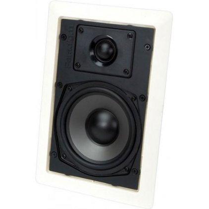 Встраиваемая акустика Paradigm PV-160
